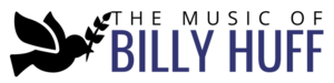 Billy Huff Music